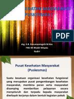 Puskesmas PPT.ppt