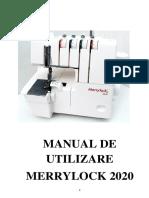 MANUAL DE UTILIZARE MERRYLOCK 2020.pdf
