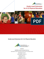 grade-level-outcomes-for-k-12-physical-education.pdf