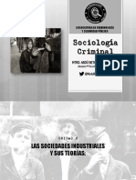 2. Sociologia Criminal_cubc