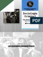 3. Sociologia Criminal-cubc
