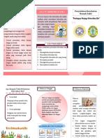 Pkrs Personal Hygiene PDF
