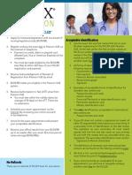 16_NCLEXinfo_factsheet.pdf2062363634.pdf