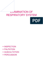34938_examination of Respiratory System