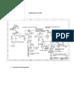 Explicação do circuito TCC PENDULO INVERTIDO