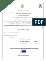 Manuscrit Mastère Emna 2015