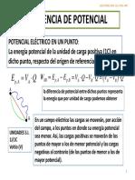 Tema 1 Conceptos Basicos Alumnos