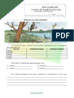0 - O Planeta Da Vida - Teste Diagnóstico (3)