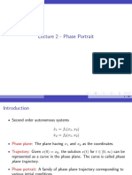 L2_PhasePlane
