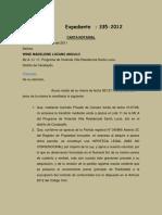 Jaiday- Res.contr.winnie Lozano