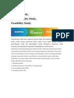 Scoping Study, Fs, Pre-FS Xena.docx
