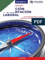 Muestra Temario Fol Volumen 3 PDF