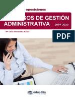 tm-pga-pdf