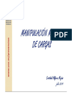 2014 Manipulacion Manual de Cargas para power point columna.pdf