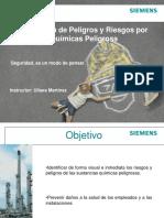 Sustancias quimicas peligrosas 2015.pdf