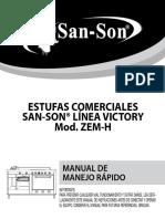 manual-de-manejo-rapido-zem-g.pdf
