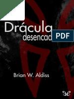 Aldiss Brian W - Dracula desencadenado.epub
