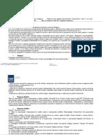 Planificación Undav Introd.al.Derecho 2 Cuat.2017