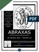 Abraxas 12
