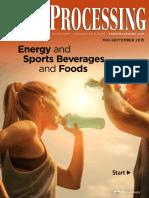 FP1509-eBook-Ingredients.pdf
