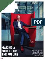 FM Magazine Dec 2017
