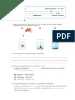 EPA_Teste_Avalia+º+úo_8_ano.pdf