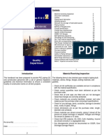 Petrofac Piping Inspection Handbook pdf.pdf
