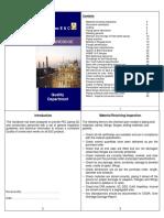 Petrofac Piping Inspection Handbook pdf.pdf