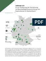 INNOLAB_LivingLab_Positionspapier_Innovationsstrukturen4.0.pdf