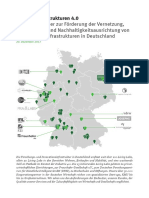 INNOLAB_LivingLab_Positionspapier_Innovationsstrukturen4.0.pdf