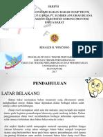 ppt Sidang aldi.pptx