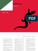 fixe-faders-2010.pdf