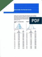 stat tables.pdf