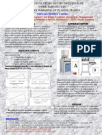 Poster opacd