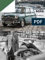 Mini Clasico (Carlos Fauste Balcells)