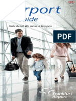 Airport Guide