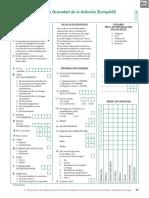 030100.pdf