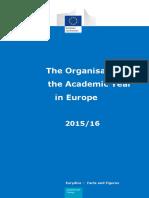 UK 230 Version1 Organisation 1516