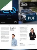 mercedesbenz-365magazine.pdf