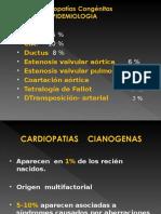 2. Cardiopatias Cc