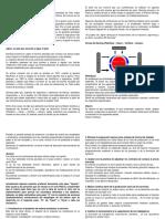 14 PUNTOS DE DR DEMING  APLICADOS A LAS ORGANIZACIONES EDUCATIVAS.docx