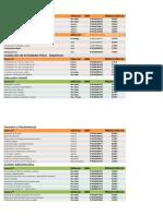 Libros-FP-General-curso-2017-2018.pdf