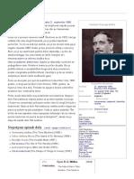 H. G. Wells - Wikipedia