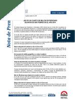 np_057-2015-inei.pdf
