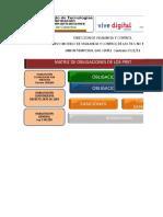 Valores Espacio Electromagnetico Articles-1792_archivo_xls