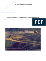 RMMLF_AnIntroductiontoGeologyandHardRockMining.pdf
