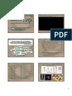 CMB-Lec1-Introduction.pdf