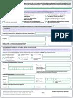 JRPPS PR - Osnivanje Preduzetnika 30122016