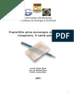 07_15_35_50proprietatile_optice_microscopice_ale_mineralelor_transparente.pdf