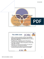 2012_JORC_Code_Hunter_Region_Branch.pdf